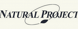 Фото Natural Project Fitness Line